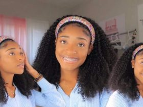Need To Know About The Kriyya Wigs & Hair Extensions