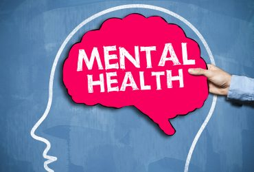 How to Help Your Teen Struggling with Their Mental Health