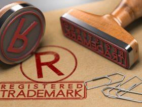 Biggest Trademark Mistakes of Businesses in UAE