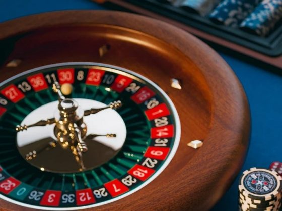 Casino Games Online - Know Which Ones Are Easiest To Win