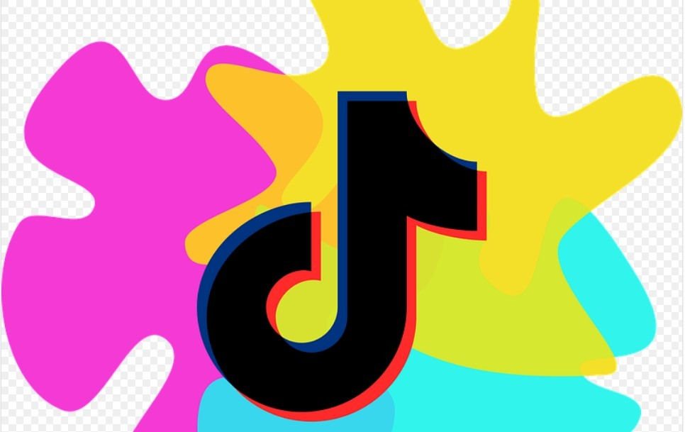 How to Save TikTok Videos Without Watermark
