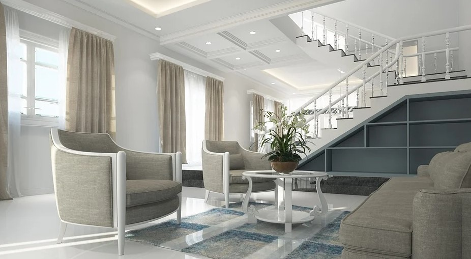 Changes That Will Improve the Valuation of Your Home