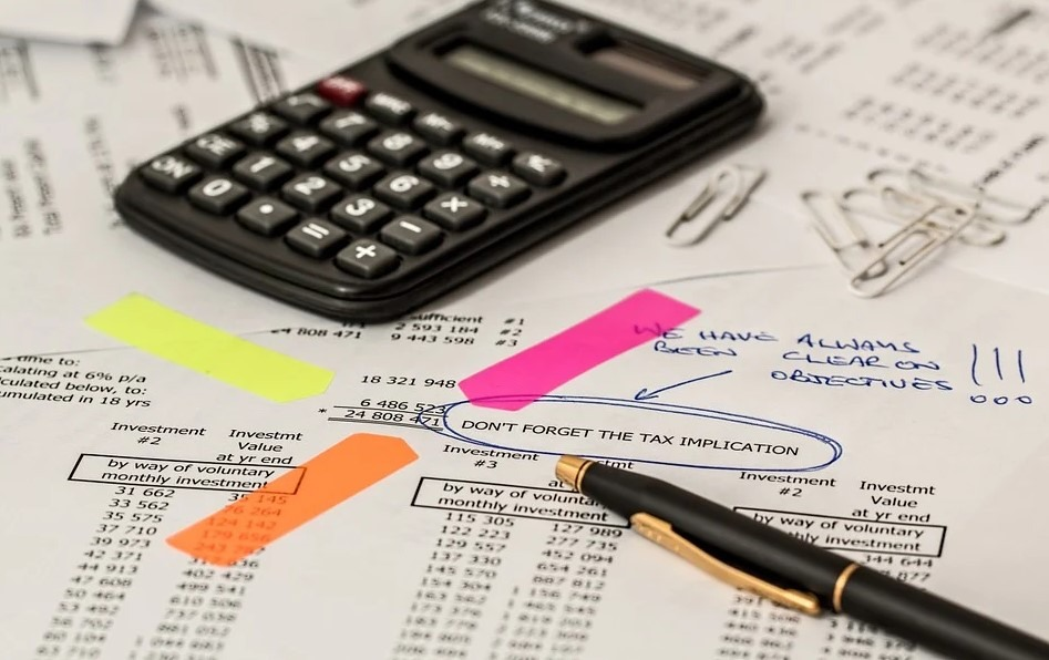 How to Get the Right Bookkeeping Services for a Multi-Location Restaurant Business