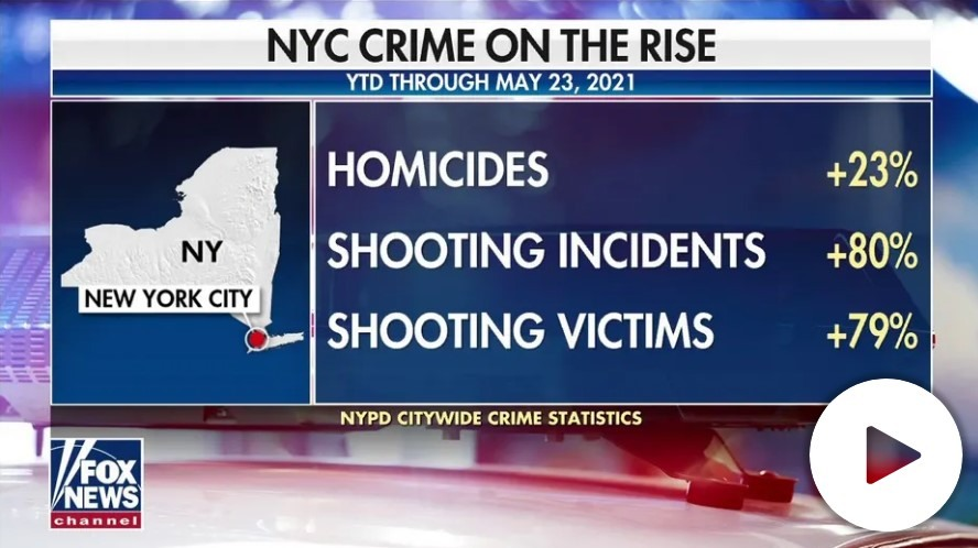 https://www.foxnews.com/us/nypd-had-no-plan-after-disbanding-anti-crime-unit-ex-top-cop-says