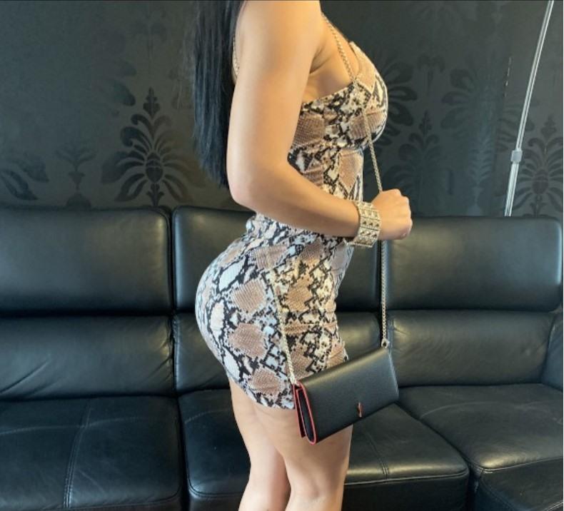 Miss Lexa Wiki: Bio, Boyfriend, Instagram, Net Worth, Videos and Real Face