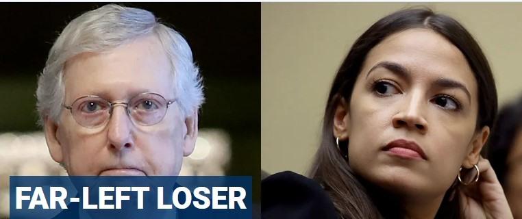 https://www.foxnews.com/media/mitch-mcconnell-aoc-criticism-senate-far-left-agenda