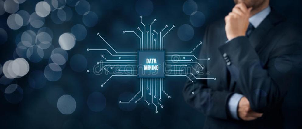 Data Mining vs. Data Analytics