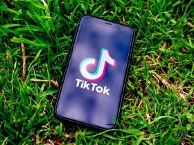 5 Tips to Hack Your Way to 10,000 TikTok Followers Faster