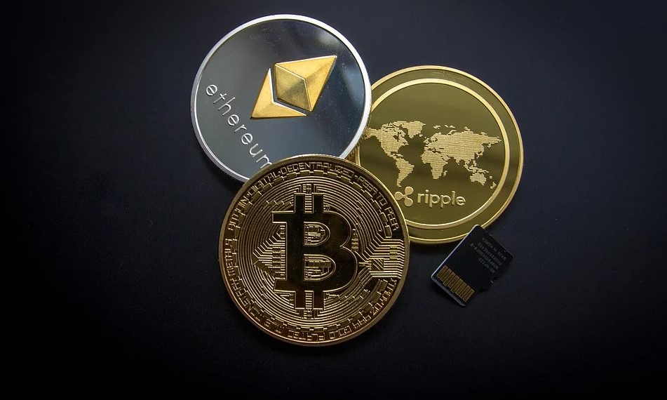 The Best Anonymous Cryptocurrency Exchange