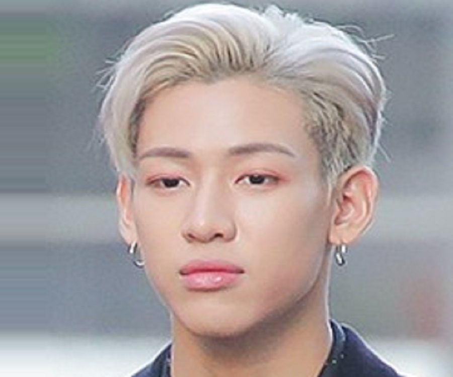 Who is BamBam? Learn About BamBam Net Worth
