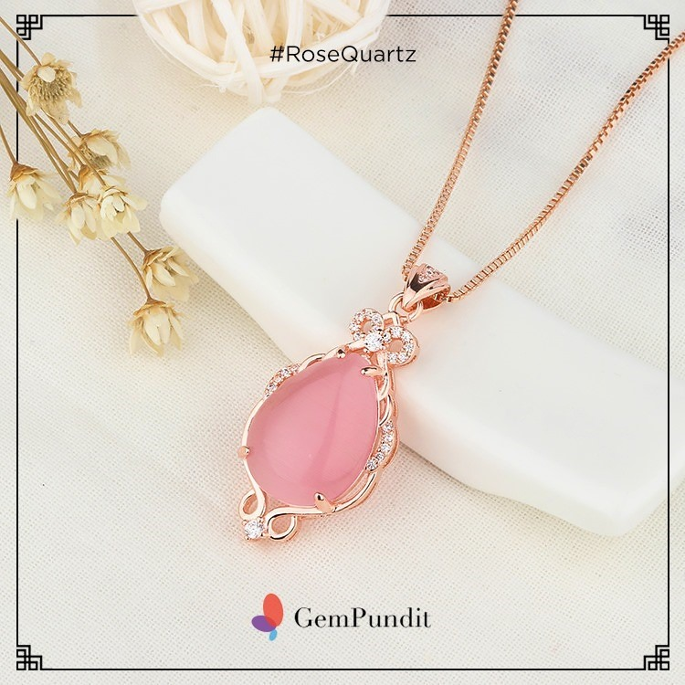 Few Tips To Wear The Gemstone For Good Health