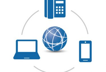 Unified Communication: The Exciting and Essential Features