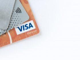visa in South Korea