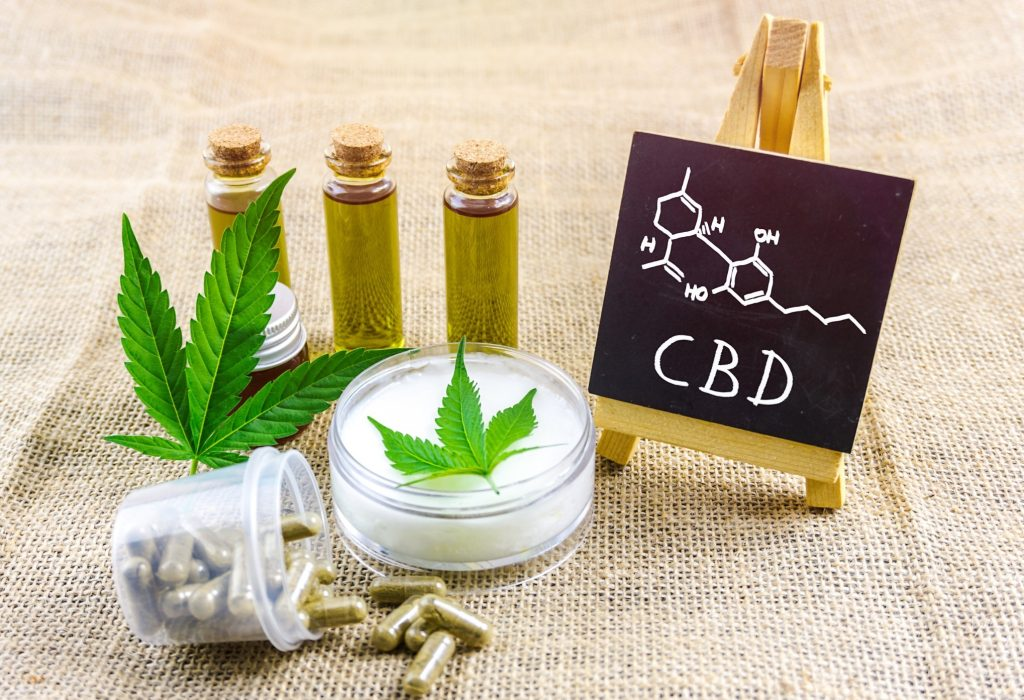The Advantages of Working with a Wholesaler  Starting a CBD business means gaining access to superior quality products at competitive prices. Trying to create these products on your own could take months or years of development. Instead, wholesalers have done the work for you, saving endless hours of time and effort, so you can start selling products under your brand right away.