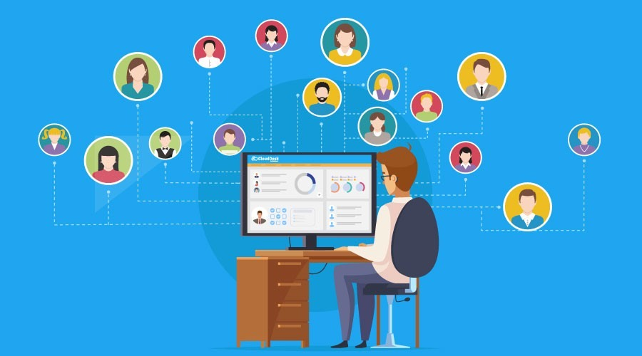 The Privileges of Having Employee Monitoring Software