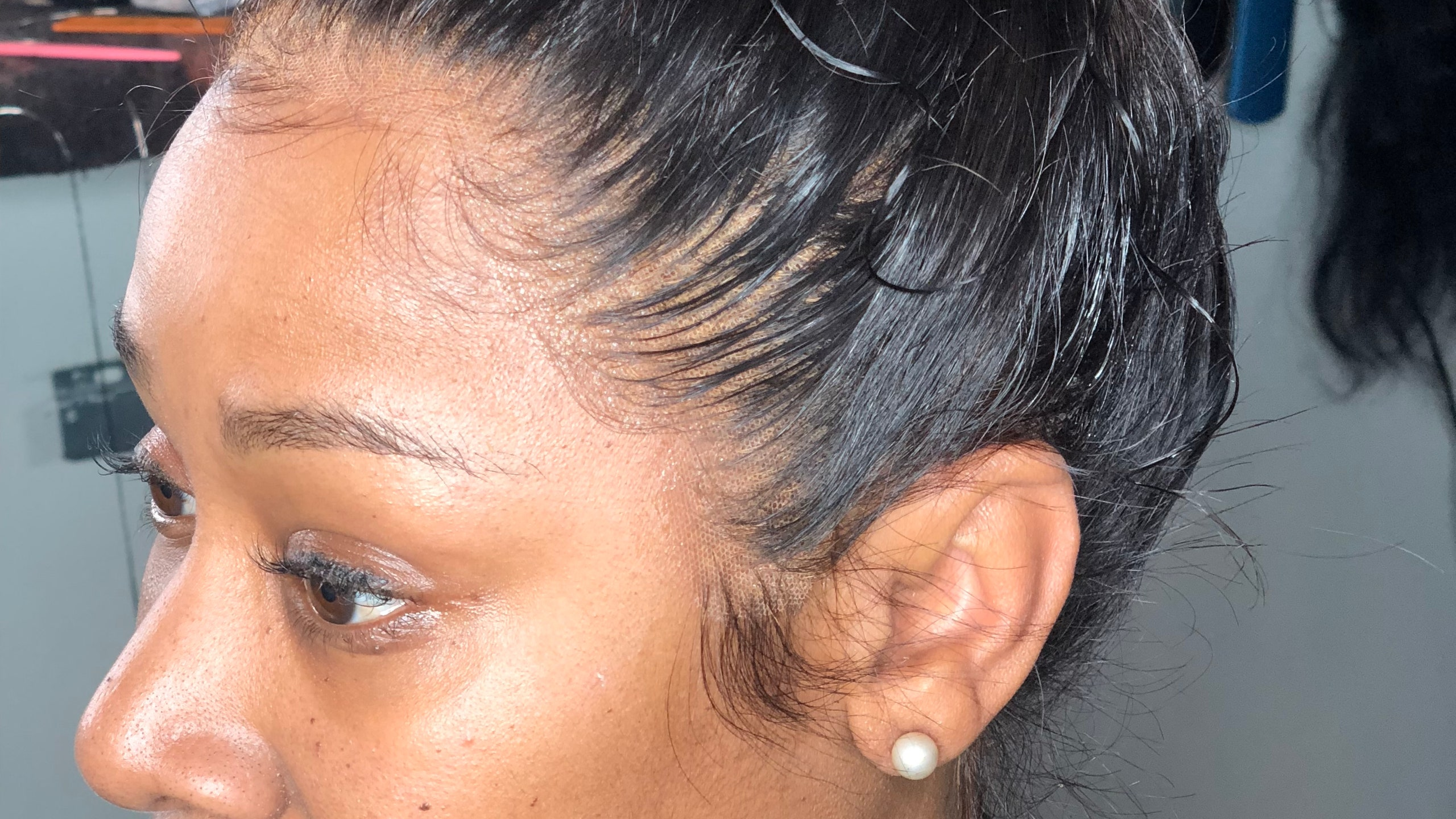 Crucial tips about Lace Front Wig everybody should know