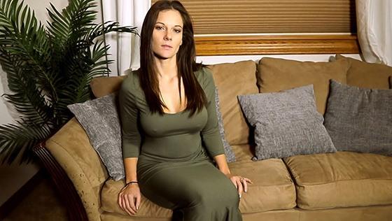 Mandy Flores Wiki: Bio, Boyfriend, Instagram, Net Worth, Contacts