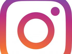 5 STEPS For MASSIVE Instagram GROWTH