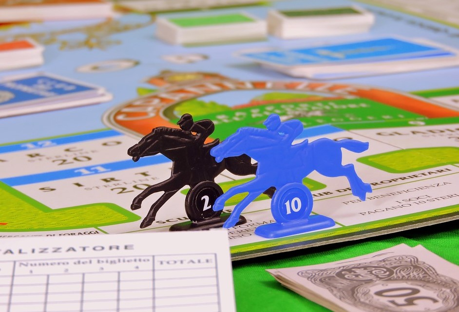 6 Rules for Responsible Gambling in Poland