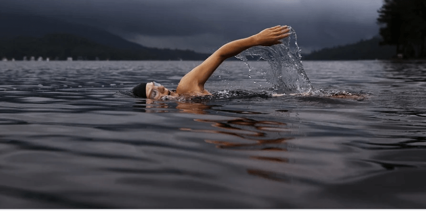 How Lasik Can Improve The Experience of Swimming