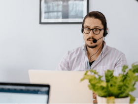 Responsive customer support One of the telltale signs that you're dealing with a shady weed delivery service is unresponsive or unhelpful customer support. The best vendors will ensure that you can get prompt and valuable customer support whenever you need it.