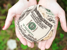 4 Fundraising Ideas That Will Raise Your Company Profile