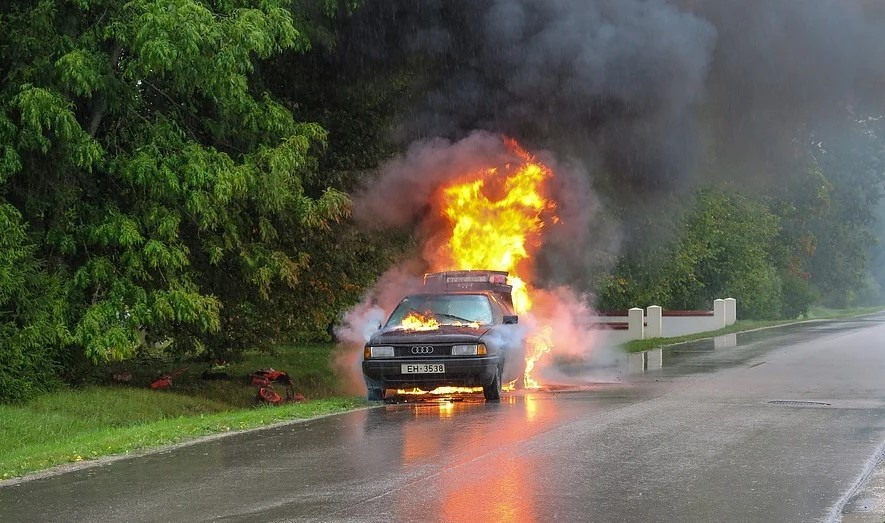 Auto insurance will cover damages in times of accident even if you are not the one driving.