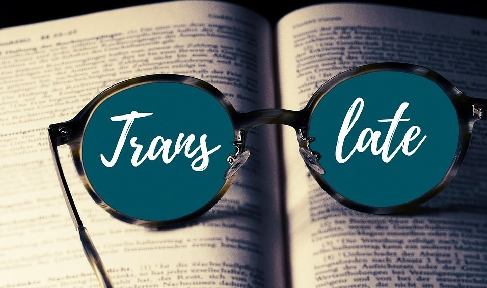 The Importance of Translation Services in The Legal Field