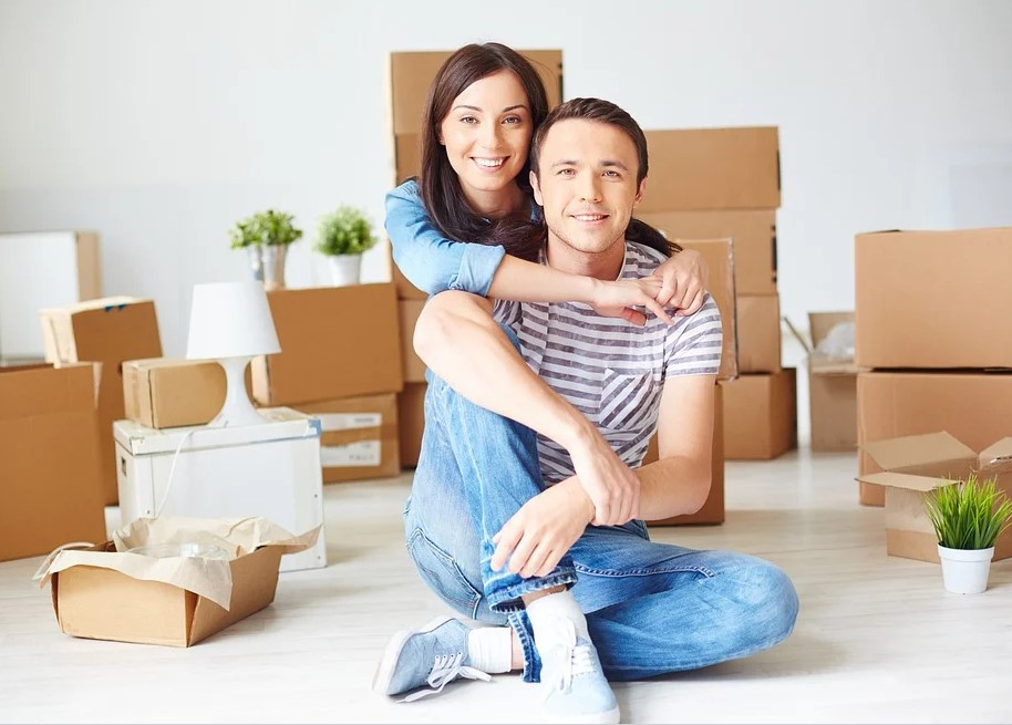 How to Create a Great Family Home