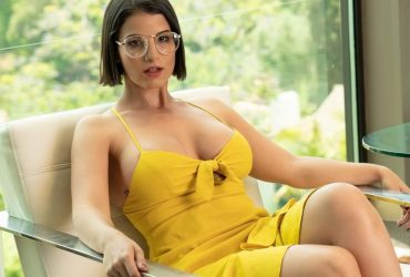 Antonella Alonso, also known as La Sirena 69, is a Venezuelan adult actress who was born on June 9, 1990. Read further to know more about the Biography, Wiki, Net Worth of Venezuelan Model Antonella Alonso otherwise known as LaSirena 69.