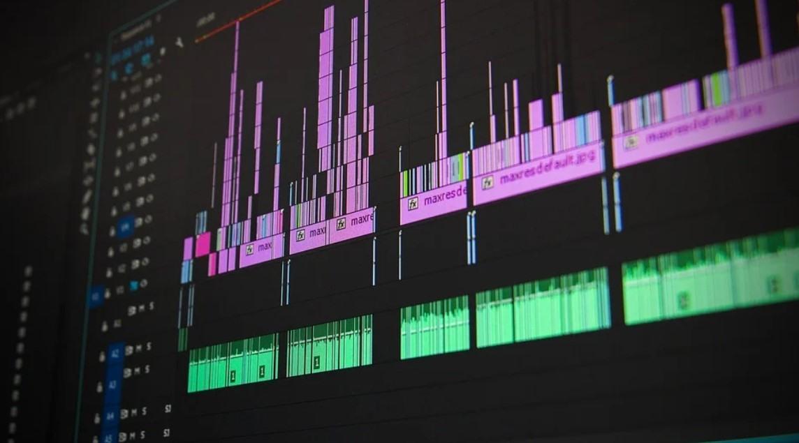 Top 6 Online Video Editors for Beginners