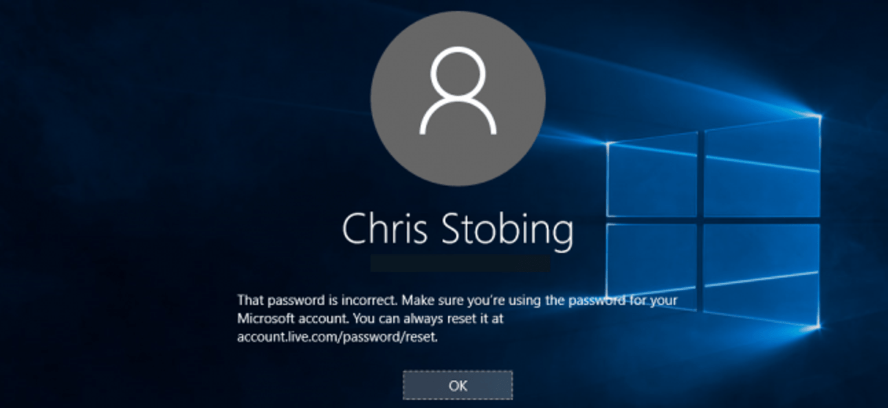 Successful password recovery will be a lot easier other than doing the hard way. As a matter of fact, the new Windows operating system now requires a Microsoft account for easy access and retrieval. Well, most services like Skype, Outlook, and all other services would now force you to log in a Microsoft account.