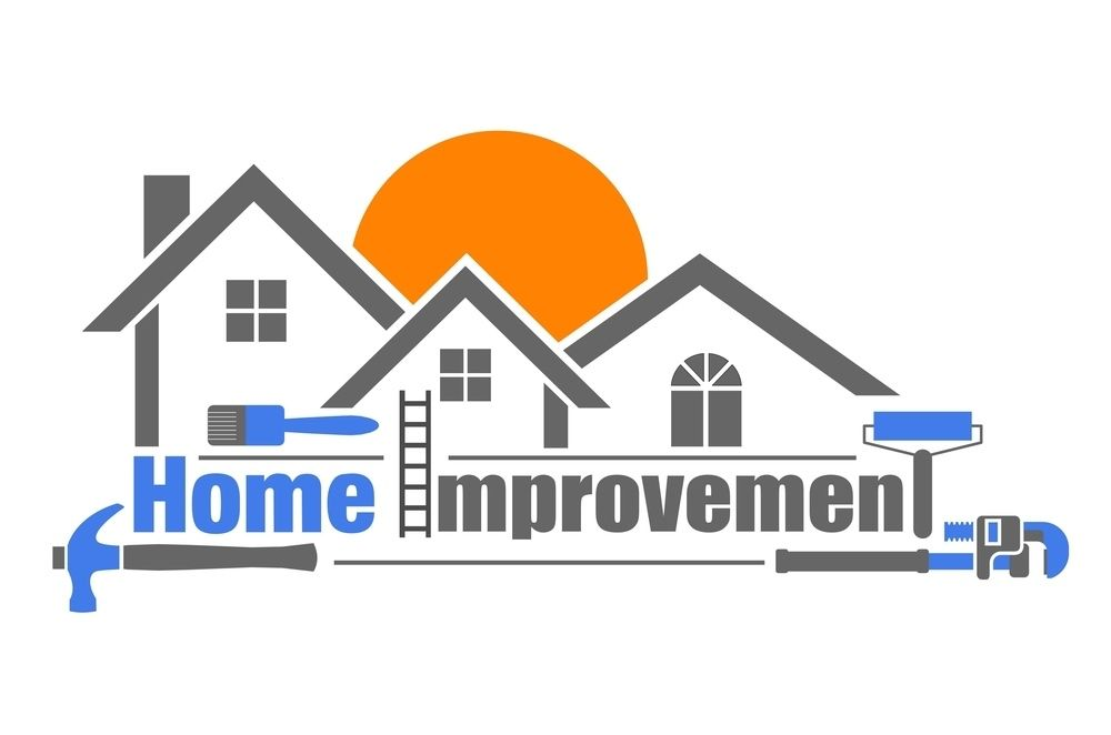 Home Improvement Thoughts For Those On A Careful spending plan