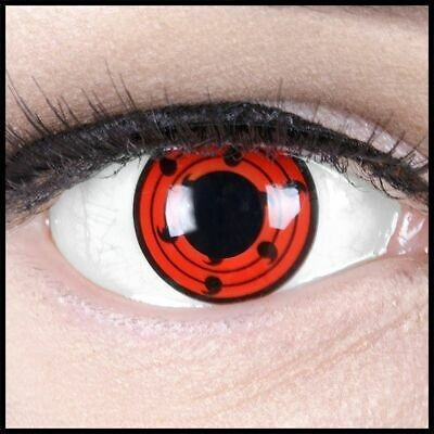 Buying contact lenses is the best way to change your eye colors that look very effective and attractive. The mangekyou Sharingan contacts contact is very, super cool that helps you to change your eye color and eye designs. Here the reputable site deals in a wide variety of colors and designs in contacts that are purely affordable to buy. If you are choosing online shopping for buying amazing contacts, then you are going on the right track because the online vendors offer the super exciting deals and discount coupons so you can save your money on buying the multiple pair contact.