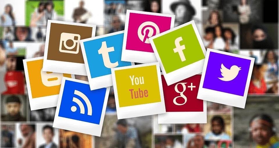Effectively Utilize Social Media