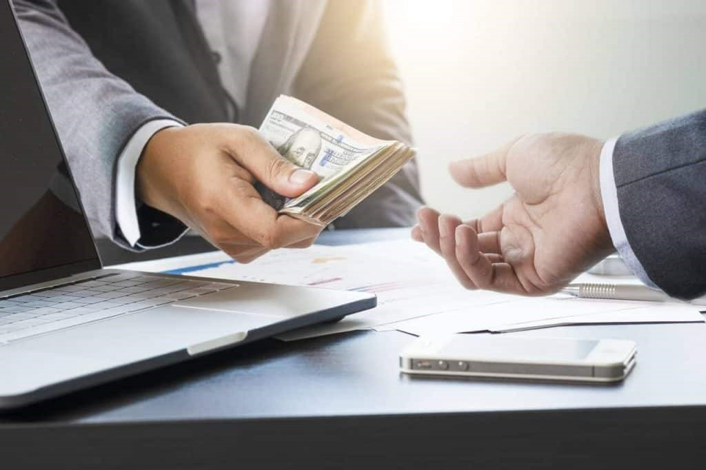4 Ways to Get Benefited from Personal Loan