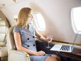 10 Things You Should Bring on Your Luxury Trip