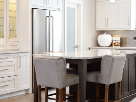 5 Tips on How to Select a Table Base for Stone Tabletops