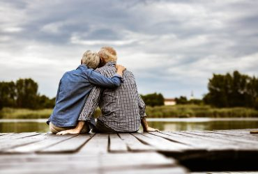 Returns And Risk With Investment In Retirement