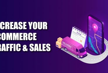 7 Tips to Enhance Traffic and Sales on your eCommerce Website