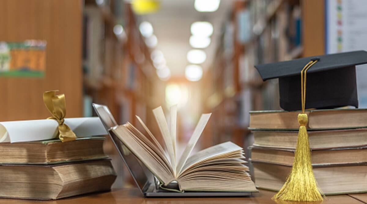 """If you are quite busy studying and working simultaneously and you have a request """"i need help writing an essay"""", professionals from writing services may save your time and let you focus on urgent work tasks. Even if your child doesn't have the highest school marks, he/she can still find scholarships to help shoulder the cost of higher academic education."""