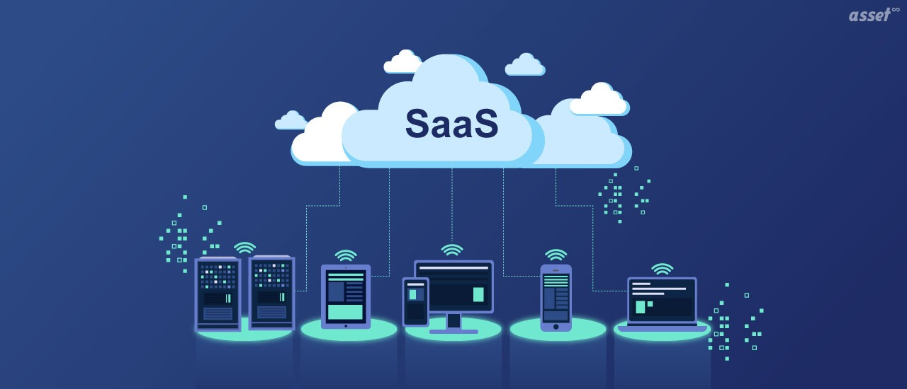 5 Steps to Building a SaaS Product From Scratch in 2021