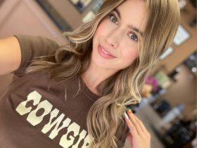 Jill Kassidy Wiki: Bio, Boyfriend, Instagram, Net Worth, Videos and Contacts