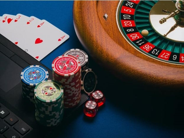 10 Tips to Improve your Gambling Experience at Online Casinos