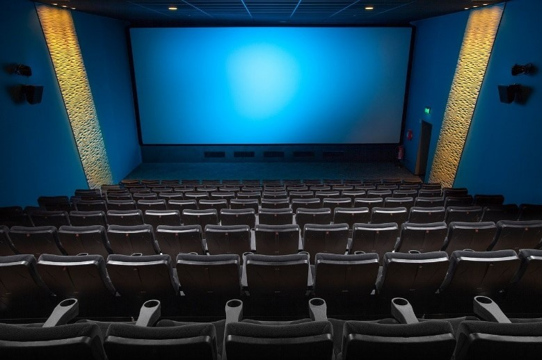 This is why we have compiled the best list of movies from this year that should be on your list of movies to watch ASAP. Please keep reading to find out about them.