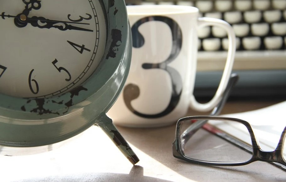 Practical Advice To Help You Recover Your Lost Studying-Time In College