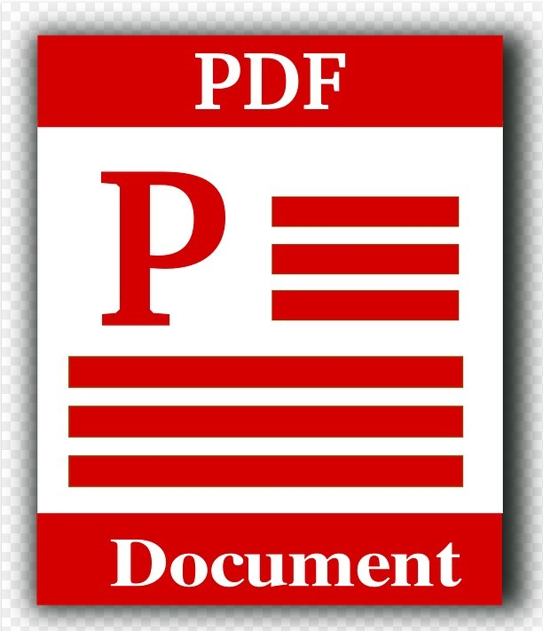 How To Make One PDF From Multiple PDFs On Windows
