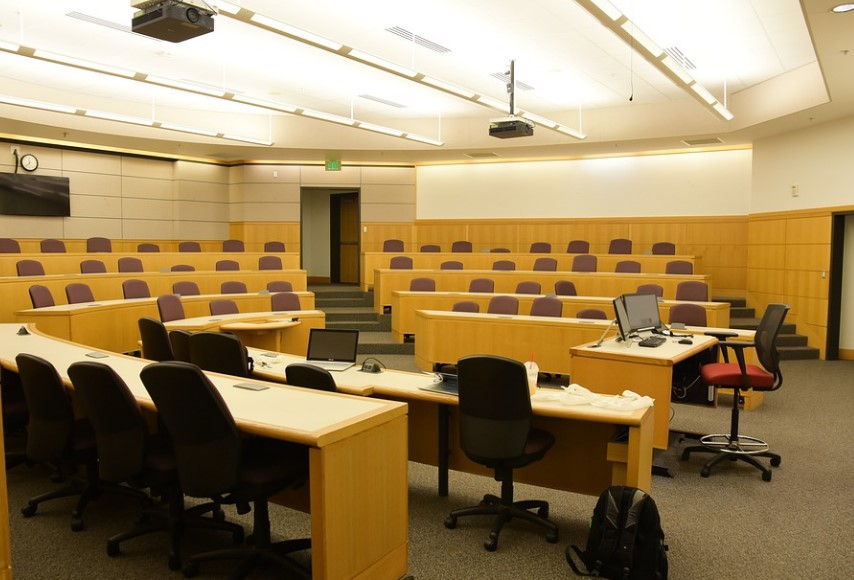 8 Career Options for Those with an MBA in Finance