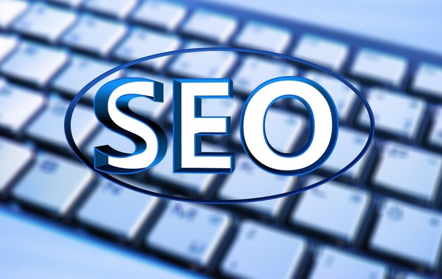 5 Key Services Your SEO Agency Should Offer