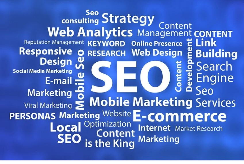 The first step an SEO agency takes, and probably the most crucial, is evaluation. This includes your website, architecture, content, and the SEO practices you use for your business. A thorough evaluation helps strategists to determine your site's strengths and weaknesses to help them develop new SEO strategies for you.
